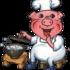 Что приготовить на Новый Год 2019 - год свиньи