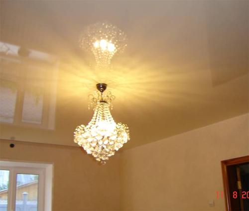 Prix faux plafond hydrofuge pessac renovation prix moyen for Faux plafond prix m2